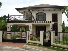 4 bedroom house designs 4 bedroom house plans 2 story 3d modern