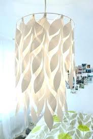 chandelier shades drum lamp shade frame crafts made from frames homemade lampshade chandelier shades la mini