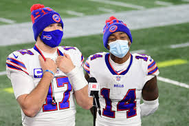Ravens vs. Bills live stream: How to ...