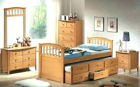 full size of pine bedroom furniture sets solid wood photo ideas best home wonderful delightful
