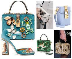 why choose leather italian handbag brands
