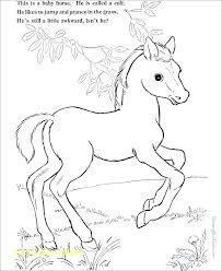 horse print out coloring pages animal color with free printable for head to horse print out coloring pages