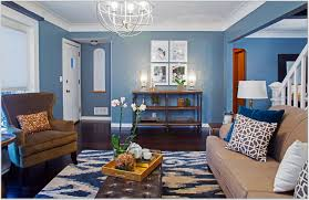 color schemes for home office. Interior Office Design Color Schemes Marvelous Home Simple Room With Blue Walls Paint For T
