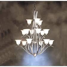 kichler dover chandelier chandelier chandelier chandelier kichler lighting dover chandelier kichler dover chandelier