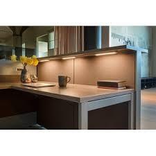 little inch under cabinet lighting. blackdecker led under cabinet lighting kit 9 little inch
