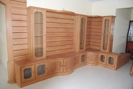 Tv Cabinet Designs For Living Room Living Room Corner Tv Cabinet Living Room Corner Wood Wall