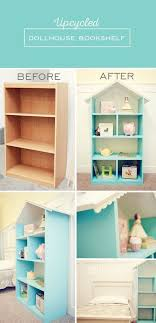 do it yourself furniture projects. diy kids furniture projects do it yourself