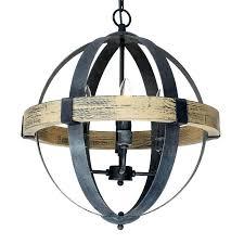 rustic wood chandelier 4 light distressed white wooden beam industrial chandeliers uk chandeli