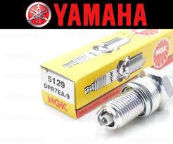 Ngk Spark Plug Chart Australia Details About 1x Ngk Dpr7ea 9 Spark Plug Yamaha See Fitment Chart Dpr 7ea90 00 00