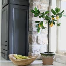 grey painted kitchen cabinetsMy Favorite Dark Gray Paint For Kitchen Cabinets  The House of