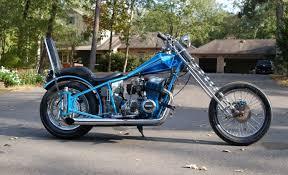 honda chopper cb motorcycles pinterest choppers honda and