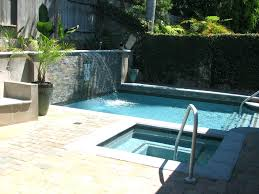 pools in small backyards for sydney toronto perth