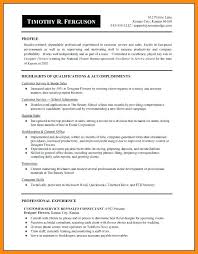 Floral Designer Resume Sample Best of Resume Wording Examples 24 Resumes Examples For Retail Resume Wording
