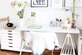 scandinavian home office. Friday, 14 December 2012 Scandinavian Home Office N
