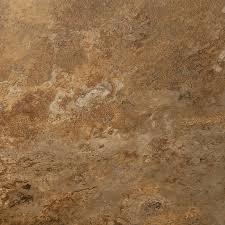 style selections sedona slate cedar glazed porcelain canyon tile l terracotta tiles patterned floor glass flooring mosaic marble wooden bathroom