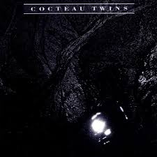 The <b>Pink</b> Opaque by <b>Cocteau Twins</b> More info