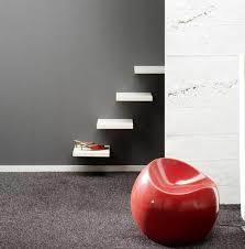 Aufgrund der tatsache, dass teppiche aus baumwolle meistens gewebt werden, sind sie oft dünn und haben dennoch eine robuste oberfläche. Treppenhaus Teppiche Bei Teppichscheune Gunstig Kaufen