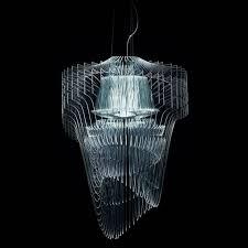 beautiful 394 best light fixtures images on light fixtures for minecraft chandelier design