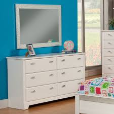 Overstock Bedroom Furniture Sets Sandberg Furniture Bedroom Furniture Overstockcom Shopping