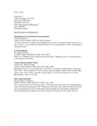 Chef Resume Cover Letter Samples Assistant Pastry Fabulous Sample