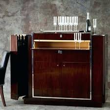 Modern home bar furniture Luxury Home Modern Home Bar Furniture Australia Best Cabinet With Black Can Cool For Modern Home Bar Furniture Centralparcco Modern Home Bar Furniture Melbourne Counter Contemporary Dream House