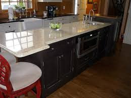 Kitchen Improvements Kitchen Remodeling Contractor Bob Knissel 973 940 0831