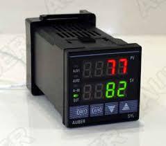 pid controllers auberins com temperature control solutions for pid temperature controller w ramp soak