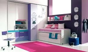 funky teenage bedroom furniture. Teenage Furniture Image Detail For Cool Girls Bedrooms With Modern Within Teen Girl Designs . Desk Bedroom Funky L