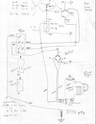 trailer battery wiring diagram images bad boy mower wiring diagram lzk gallery