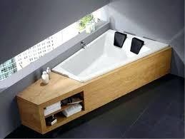 two person tub image of soaking tubs 3 australia