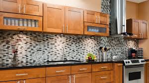 Metal Kitchen Cabinet Doors Kitchen Cabinet Door Lowes Best Home Furniture Decoration