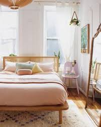 Dream room furniture Champagne Changing Up The Color Scheme In Here Bit With The Cushiest urbanoutfittershome Rug And Dream Bedroompretty Home And Bedrooom 2043 Best Bedroom Dreams Images In 2019 Bedroom Decor Bed Room