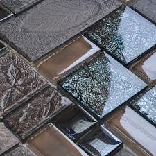 glass mosaic bathroom tile designs. mosaic floor patterns ideas tile modern porcelain pool font b glass bathroom designs