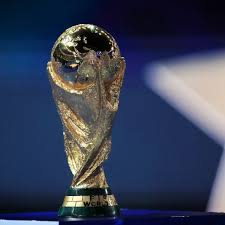 When is the next World Cup? Qatar 2022 ...