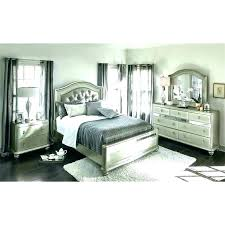 mirrored glass bedroom furniture mirrored bedroom sets glass bedroom set lovely mirrored glass bedroom furniture mirror