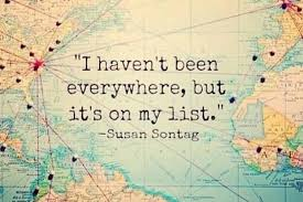 Image result for travel quote