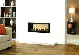 two sided electric fireplace double sided fireplace insert electric fireplace two sided two sided electric fireplace electric fireplace double sided double