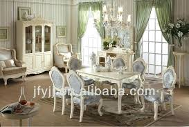 french style dining room set french dining room inspiring french french dining room tables