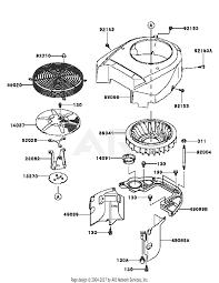 Cub cadet parts diagrams cub cadet m54 kw 53ai8ct4050 tank 25hp ariassembly