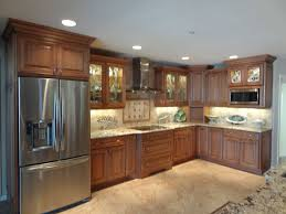Kitchen Molding Thomasville Kitchen Cabinets Kitchen Design Ideas