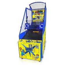 Arcade Vending Machines New Buy Buzzer BeeTer Basketball Arcade Game Vending Machine Supplies