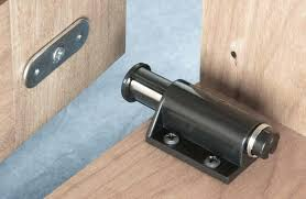 closet door latch with ball photos gallery of decorate a closet door ball catch closet door