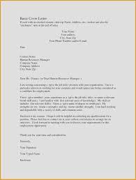 Retail Sales Associate Resume Examples Original Resume Outline