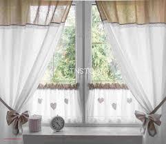 40 Oben Von Von Gardinen Für Fenster Konzept Wohnzimmer Ideen