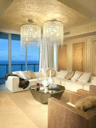 beige room ideas beige living room ideas beige living room ideas uk