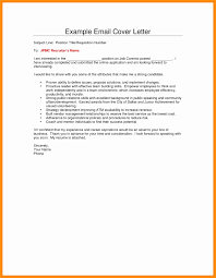 Outstanding Job Resume Subject Line Images Documentation Template