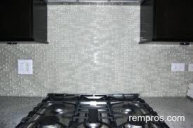 mosaic backsplash tiles mosaic glass tile backsplash pictures