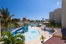 Adhara Hacienda Cancun Hotel Other Hotels Near Grand Fiesta Americana Coral Beach Cancun