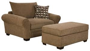 Oversized Living Room Sets Oversized Living Room Chair With Ottoman Living Room Design