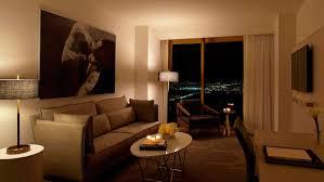 2 Bedroom Suites Las Vegas Strip Set Cool Decorating